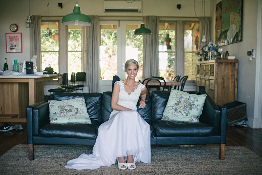 wedding-the-convent-dayelsford-victoria-louise-giles-032.jpg