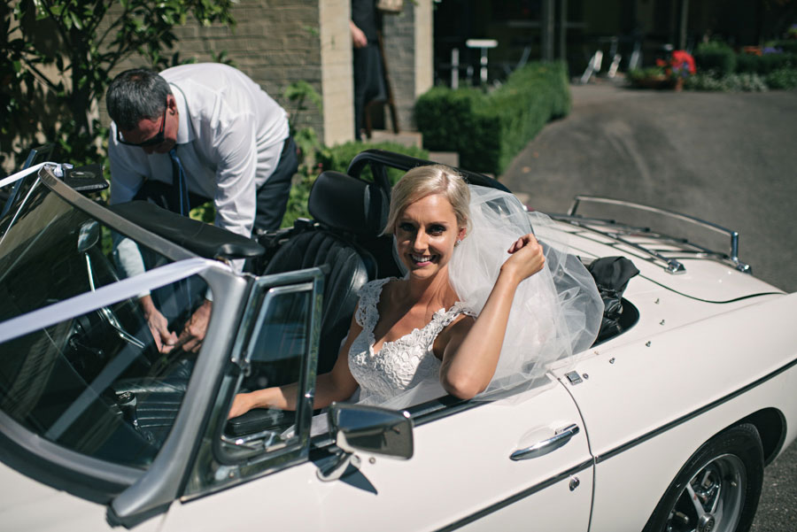 wedding-the-convent-dayelsford-victoria-louise-giles-033.jpg