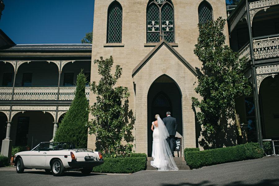 wedding-the-convent-dayelsford-victoria-louise-giles-034.jpg