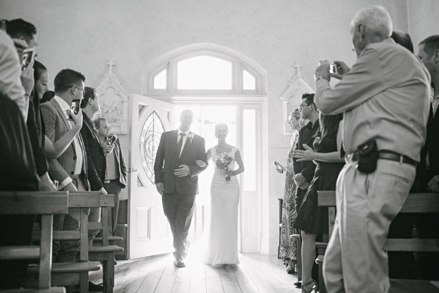 wedding-the-convent-dayelsford-victoria-louise-giles-036.jpg