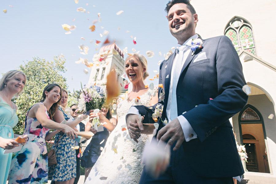 wedding-the-convent-dayelsford-victoria-louise-giles-039.jpg