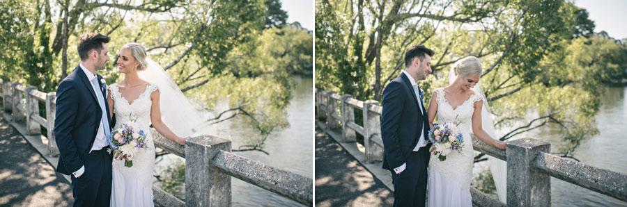 wedding-the-convent-dayelsford-victoria-louise-giles-040.jpg