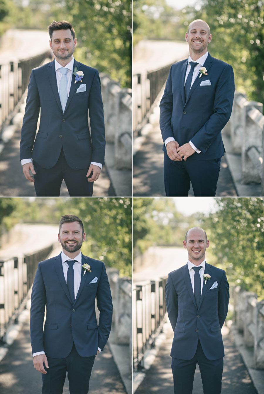 wedding-the-convent-dayelsford-victoria-louise-giles-042.jpg