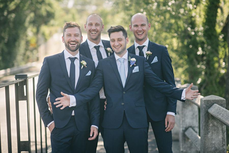 wedding-the-convent-dayelsford-victoria-louise-giles-044.jpg