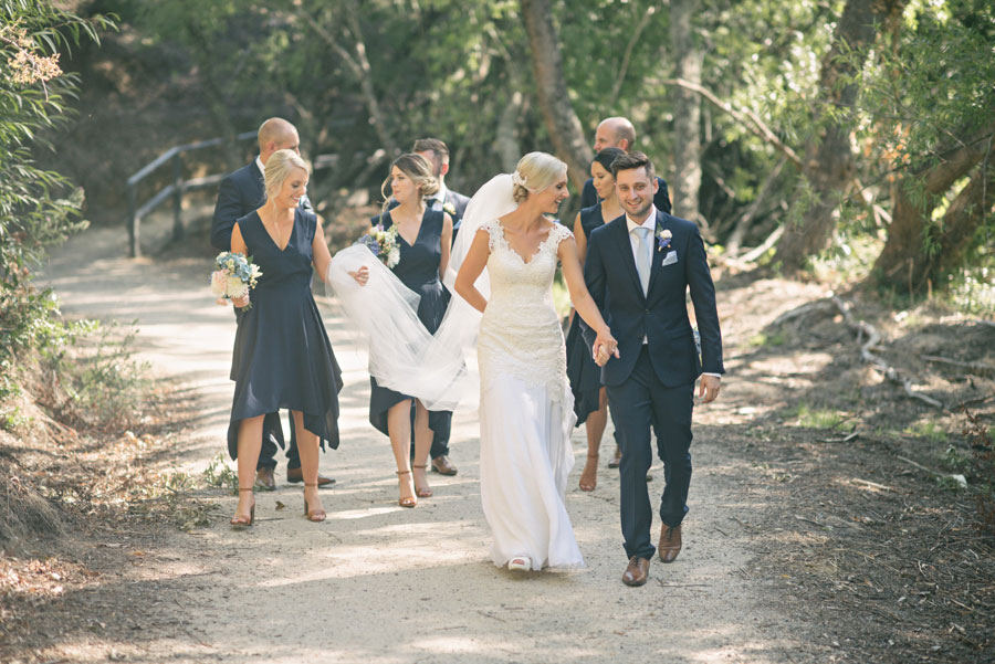 wedding-the-convent-dayelsford-victoria-louise-giles-045.jpg