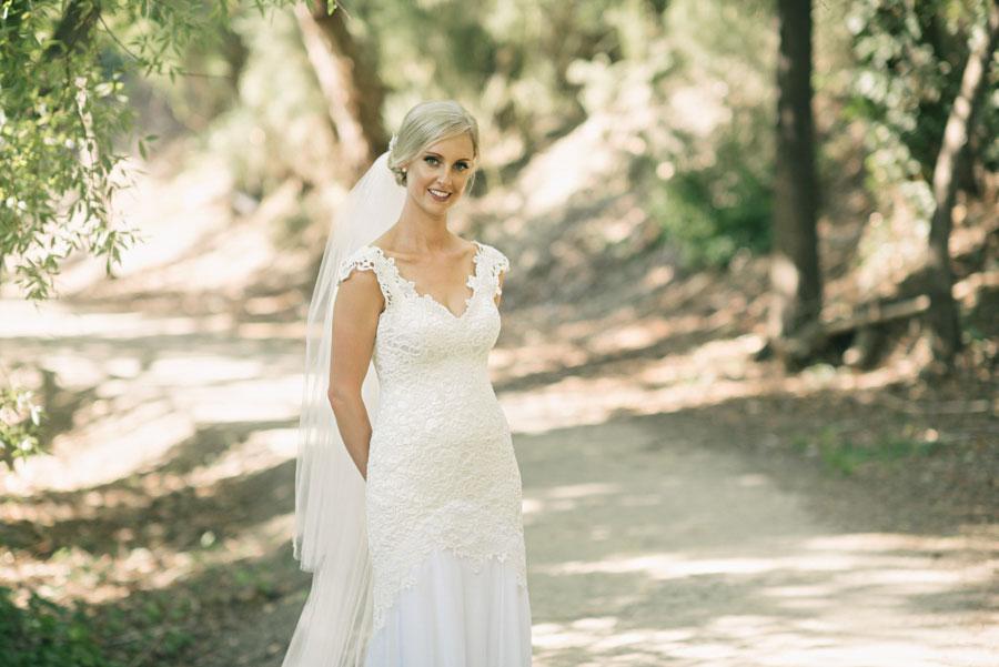wedding-the-convent-dayelsford-victoria-louise-giles-046.jpg