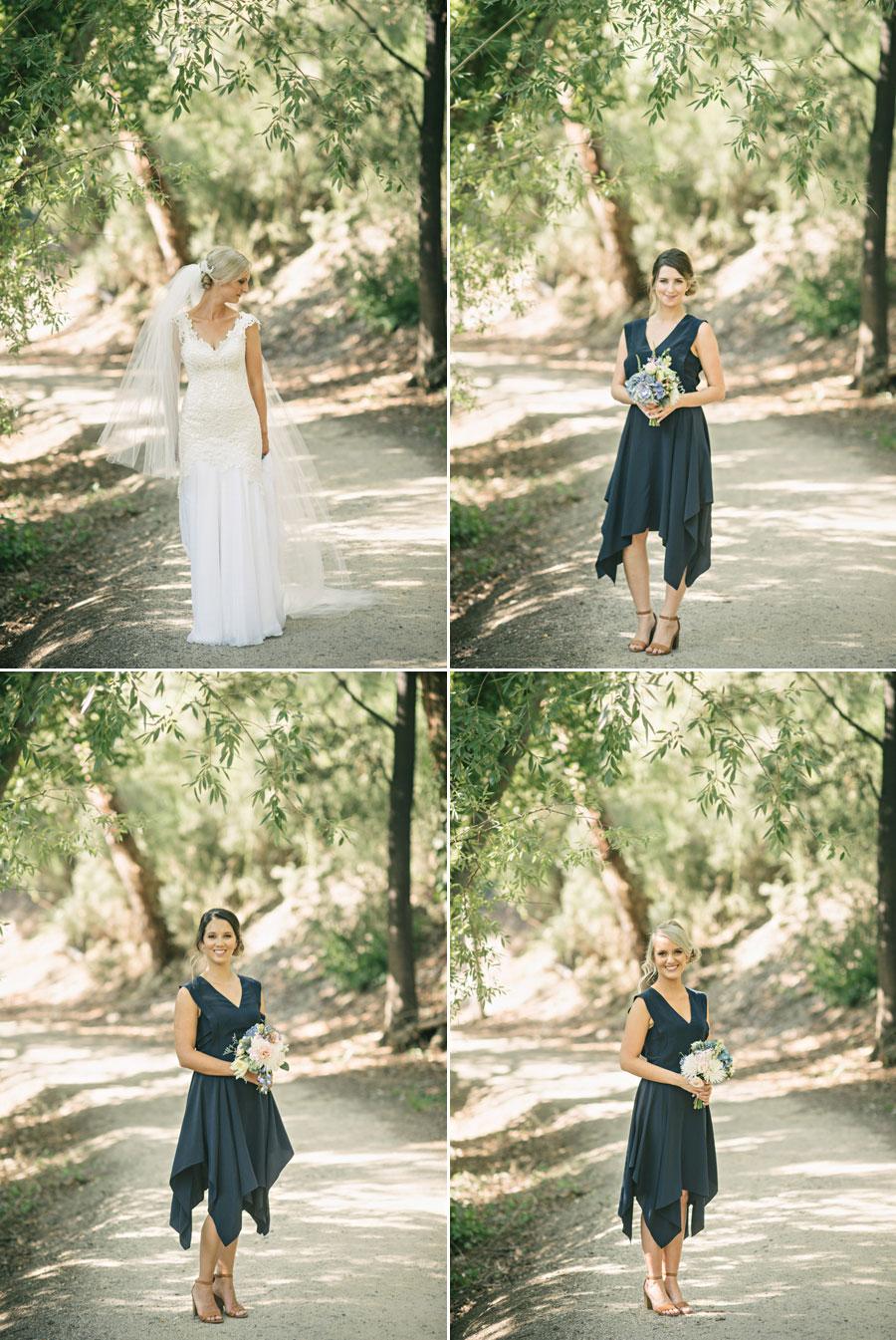 wedding-the-convent-dayelsford-victoria-louise-giles-047.jpg