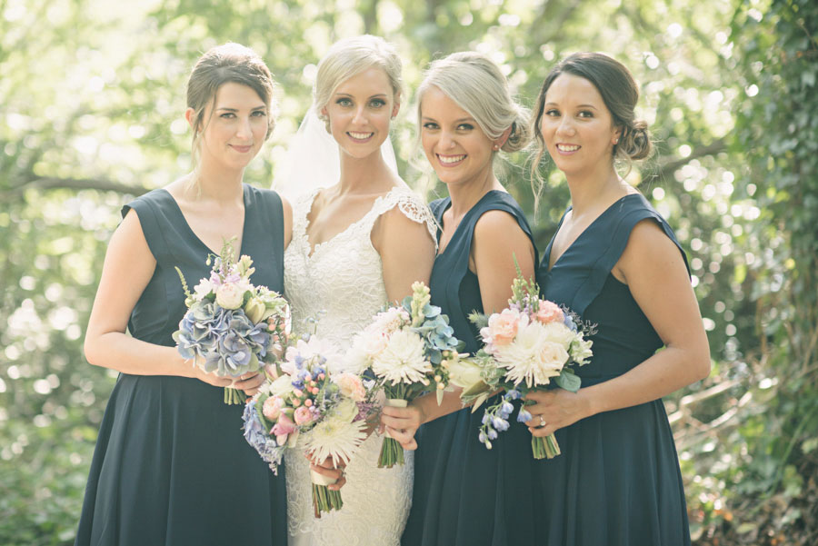 wedding-the-convent-dayelsford-victoria-louise-giles-048.jpg