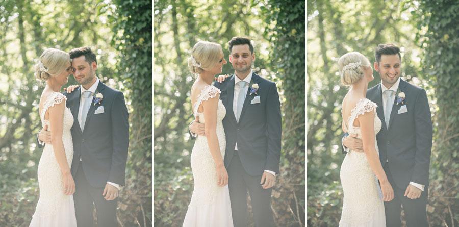wedding-the-convent-dayelsford-victoria-louise-giles-049.jpg