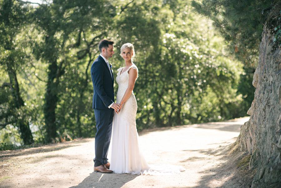 wedding-the-convent-dayelsford-victoria-louise-giles-050.jpg