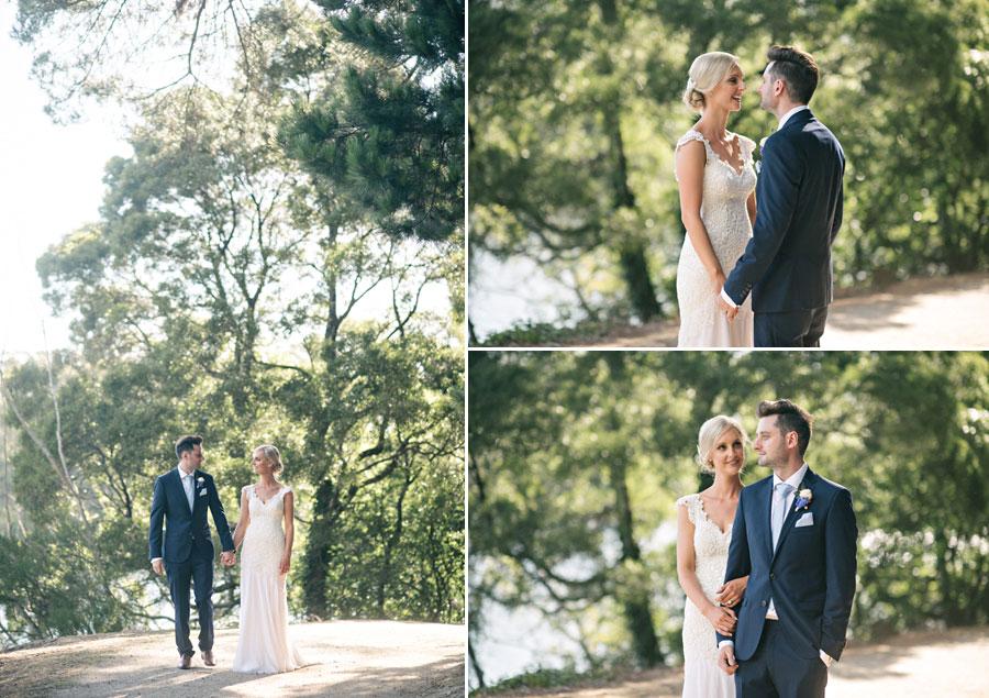 wedding-the-convent-dayelsford-victoria-louise-giles-052.jpg