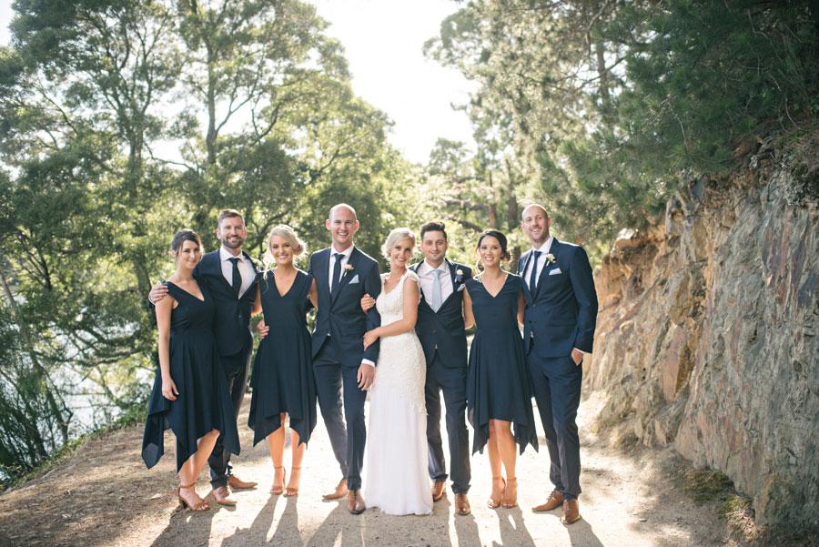 wedding-the-convent-dayelsford-victoria-louise-giles-053.jpg