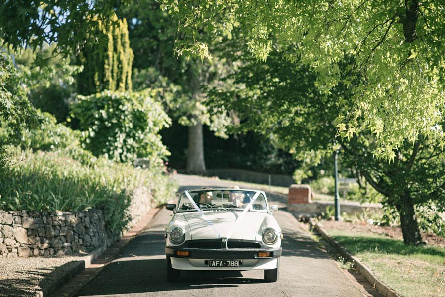 wedding-the-convent-dayelsford-victoria-louise-giles-055.jpg