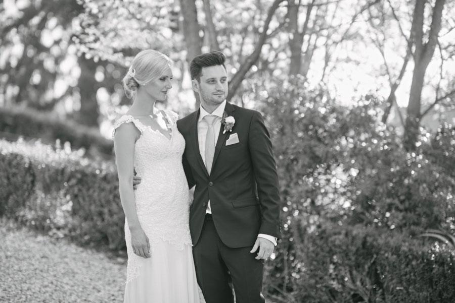 wedding-the-convent-dayelsford-victoria-louise-giles-056.jpg