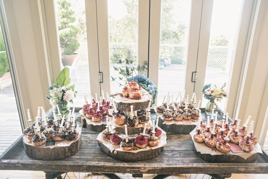 wedding-the-convent-dayelsford-victoria-louise-giles-061.jpg