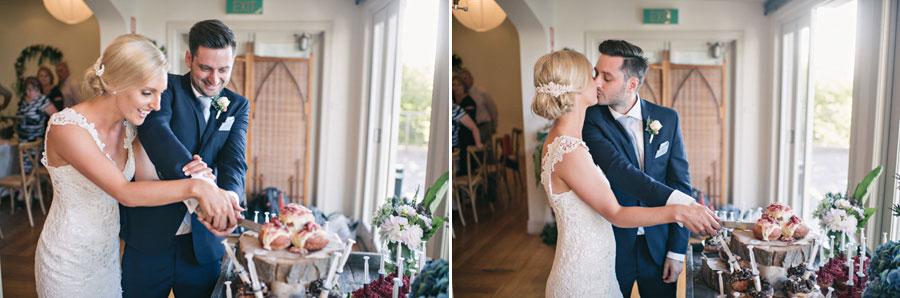 wedding-the-convent-dayelsford-victoria-louise-giles-063.jpg