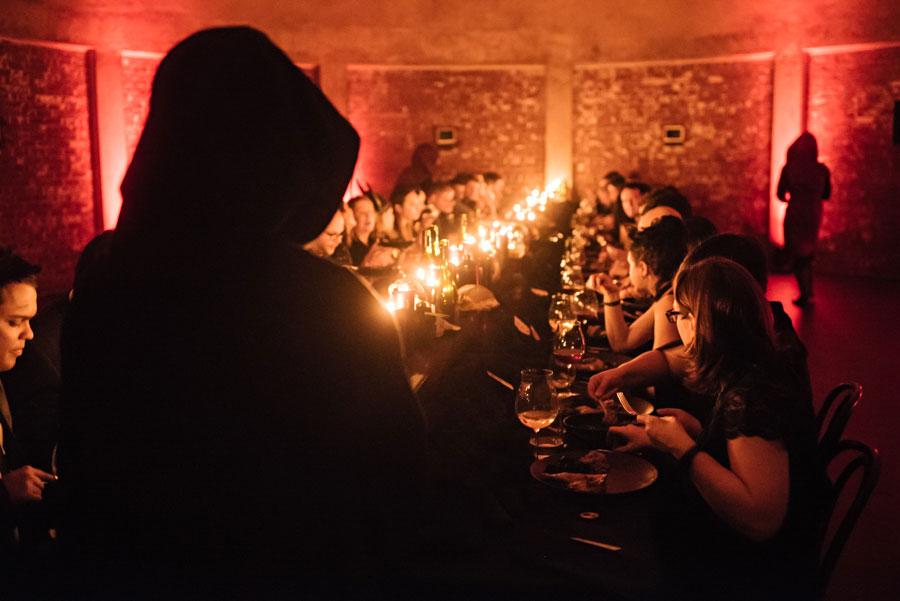 underground-cinema-event-photography-melbourne-001.jpg