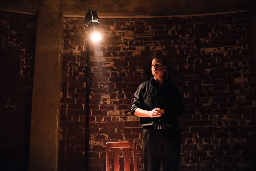 underground-cinema-event-photography-melbourne-007.jpg