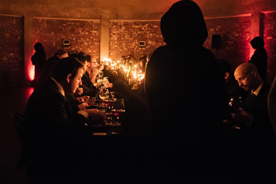 underground-cinema-event-photography-melbourne-013.jpg