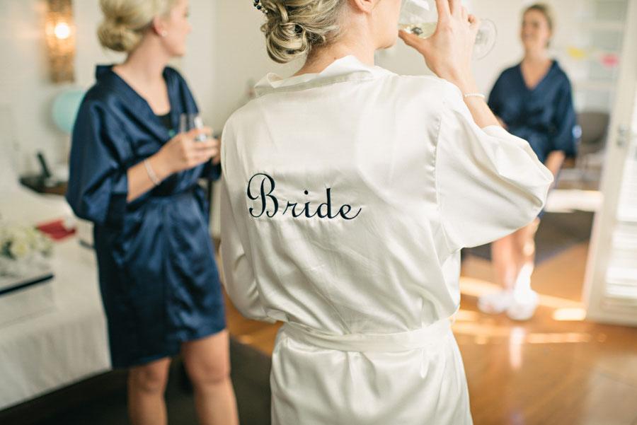 wedding-circa-st-kilda-melbourne-003.jpg
