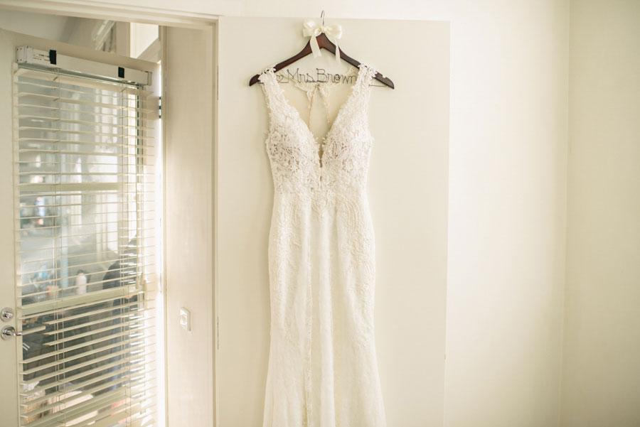 wedding-circa-st-kilda-melbourne-006.jpg