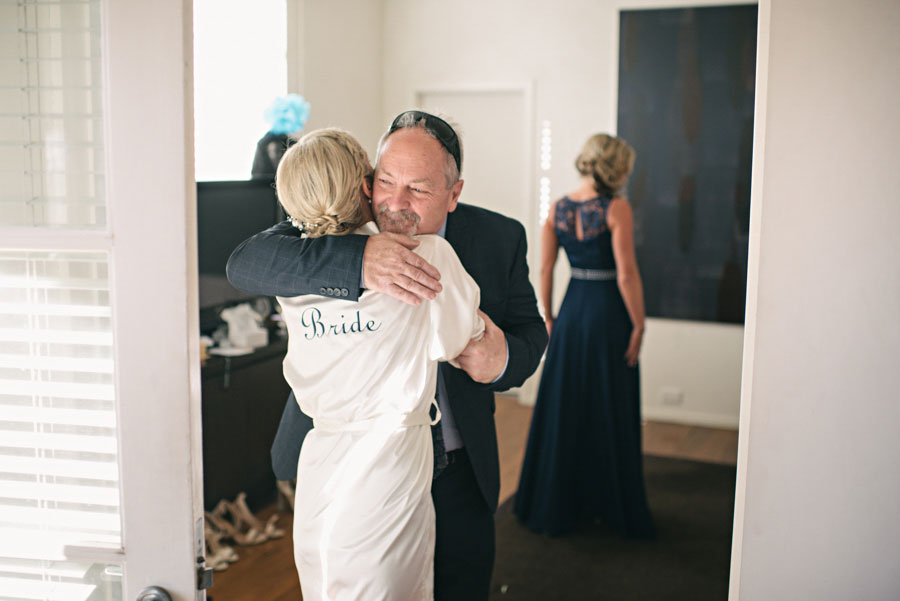 wedding-circa-st-kilda-melbourne-009.jpg