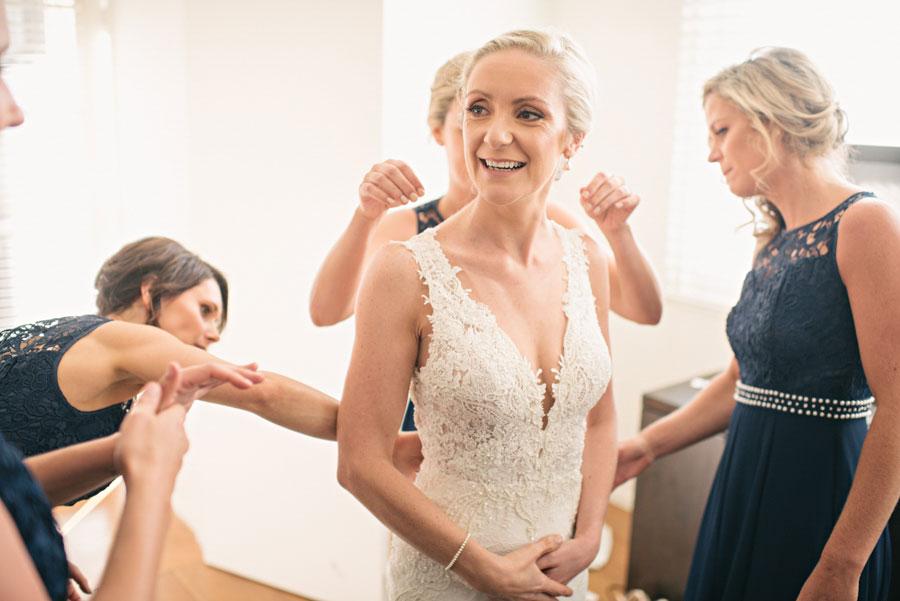wedding-circa-st-kilda-melbourne-015.jpg