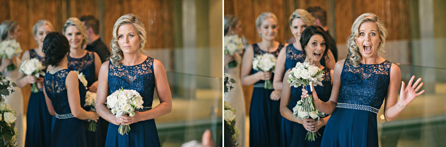 wedding-circa-st-kilda-melbourne-026.jpg