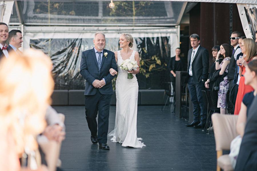 wedding-circa-st-kilda-melbourne-027.jpg