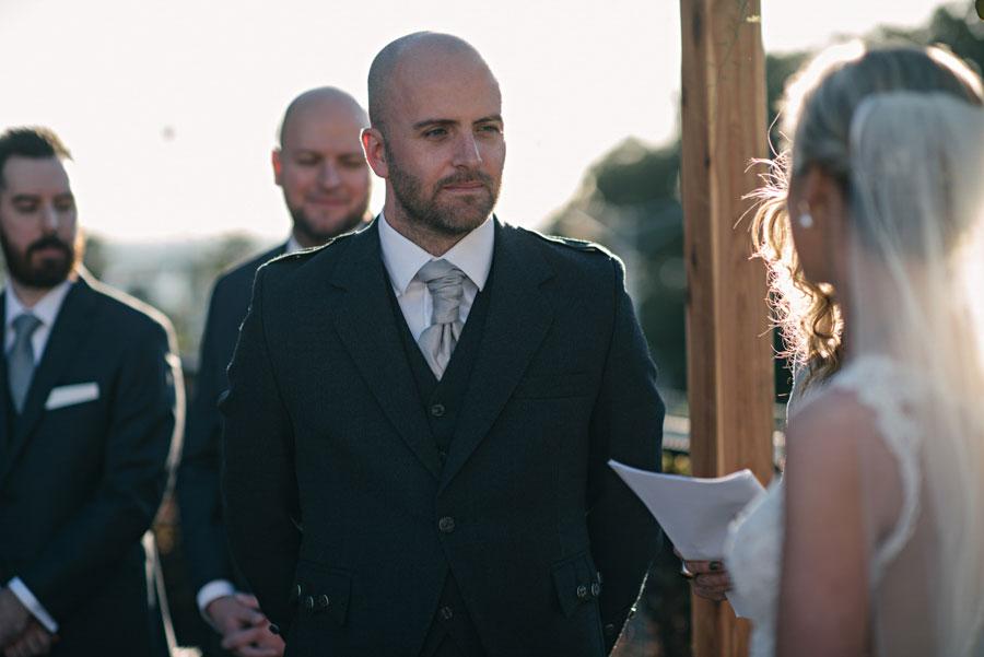 wedding-circa-st-kilda-melbourne-032.jpg