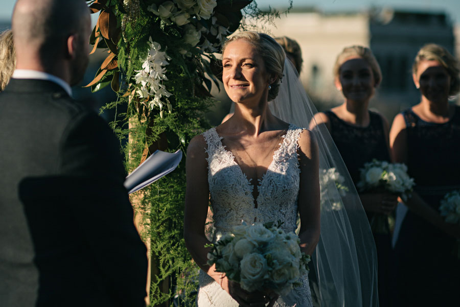 wedding-circa-st-kilda-melbourne-033.jpg