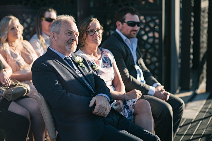 wedding-circa-st-kilda-melbourne-034.jpg