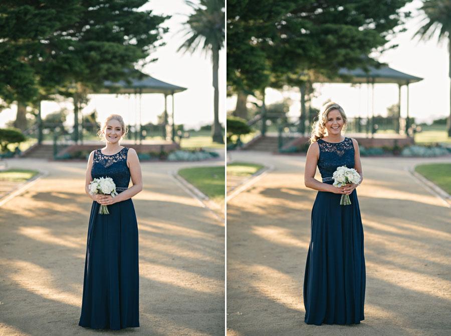 wedding-circa-st-kilda-melbourne-039.jpg
