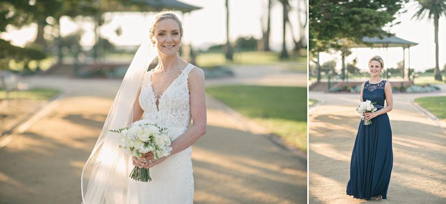 wedding-circa-st-kilda-melbourne-041.jpg