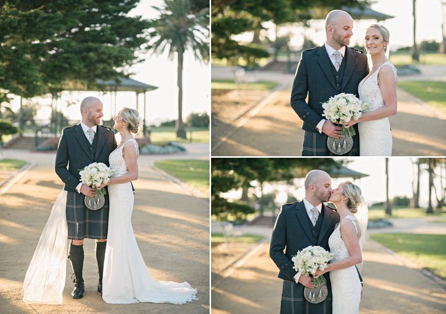 wedding-circa-st-kilda-melbourne-043.jpg