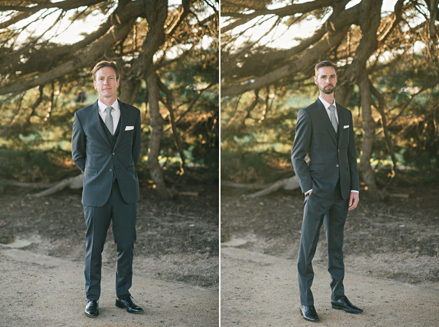 wedding-circa-st-kilda-melbourne-049.jpg