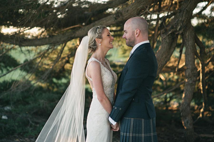 wedding-circa-st-kilda-melbourne-052.jpg