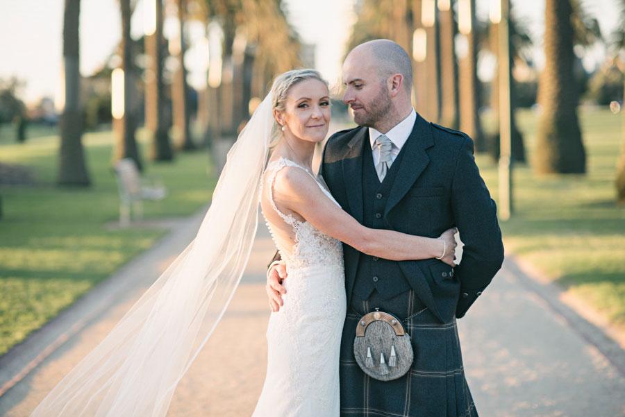wedding-circa-st-kilda-melbourne-054.jpg