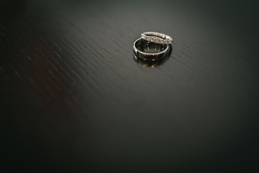 wedding-photography-coombe-yarra-valley-bella-emerson-006.jpg