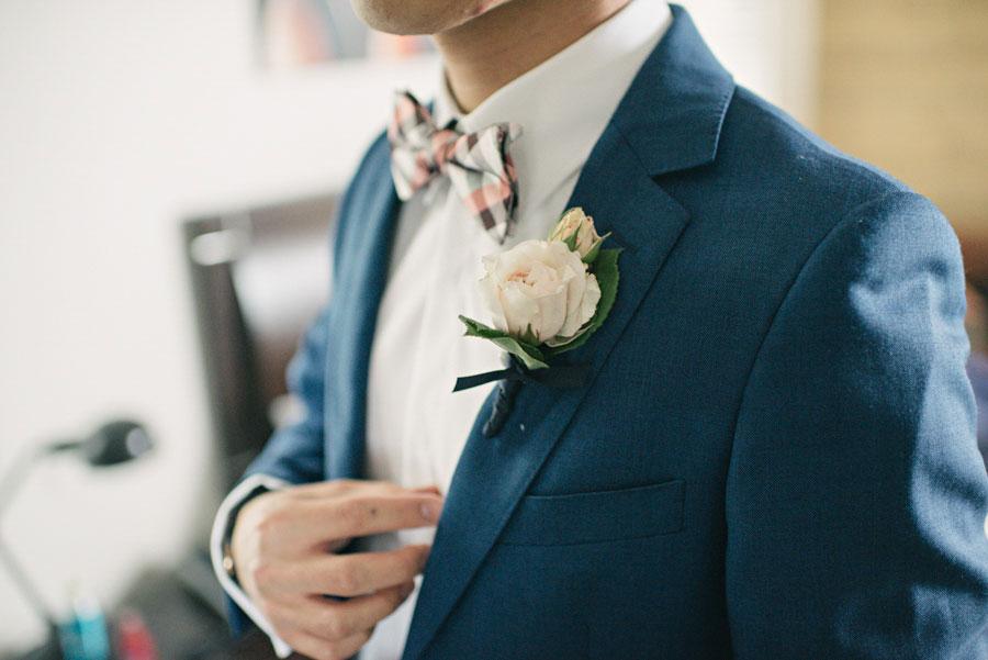 wedding-photography-coombe-yarra-valley-bella-emerson-010.jpg
