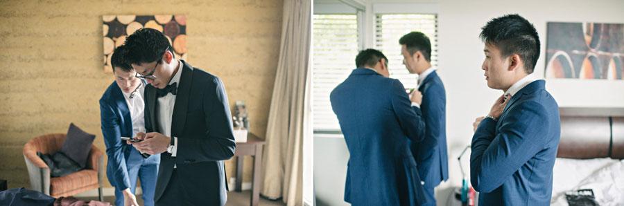 wedding-photography-coombe-yarra-valley-bella-emerson-011.jpg