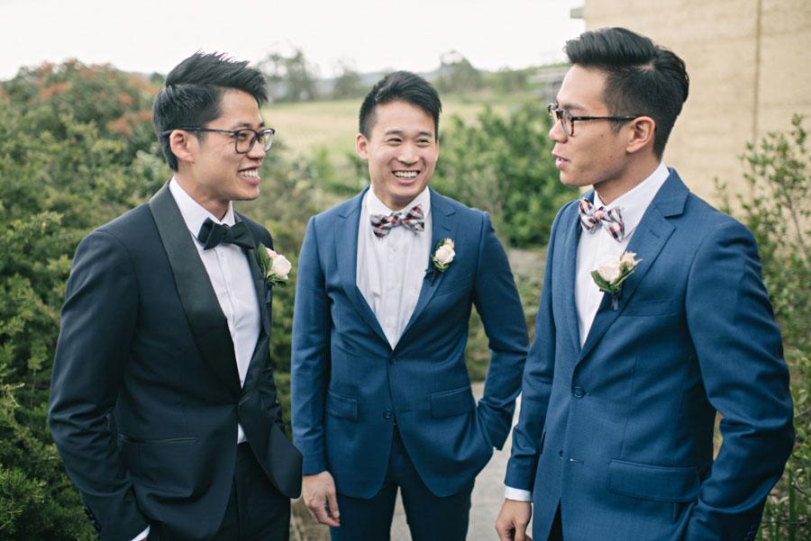 wedding-photography-coombe-yarra-valley-bella-emerson-014.jpg