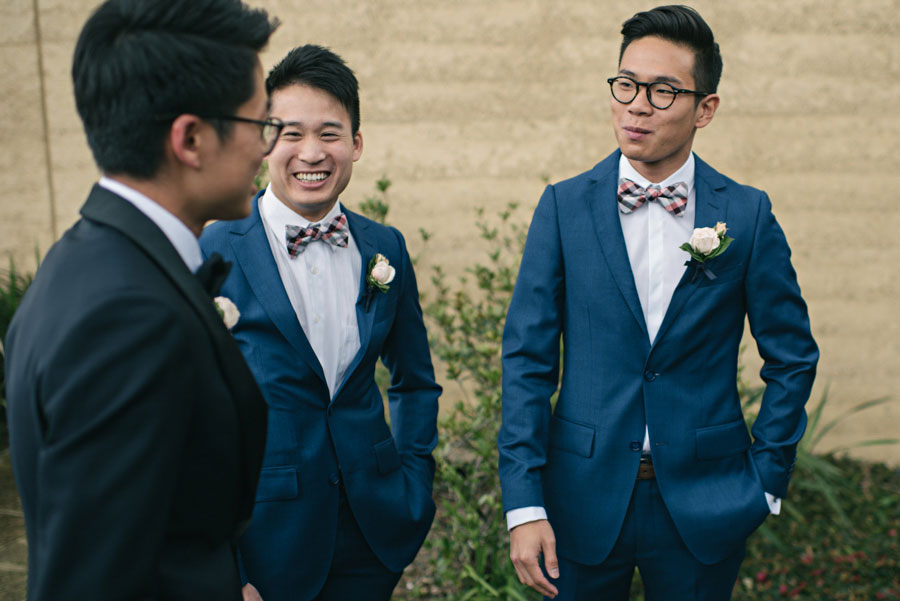 wedding-photography-coombe-yarra-valley-bella-emerson-015.jpg