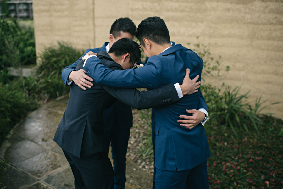 wedding-photography-coombe-yarra-valley-bella-emerson-016.jpg