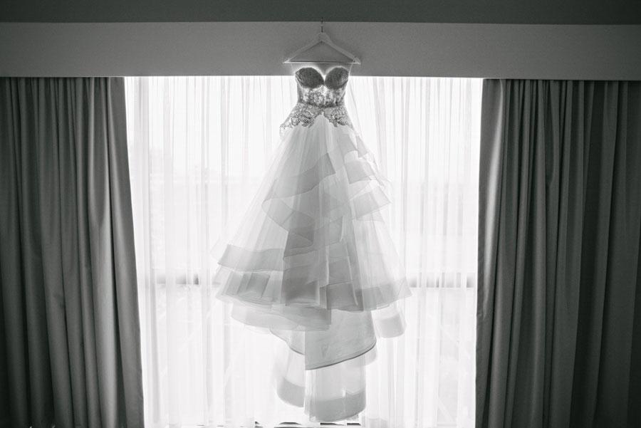 wedding-photography-coombe-yarra-valley-bella-emerson-018.jpg