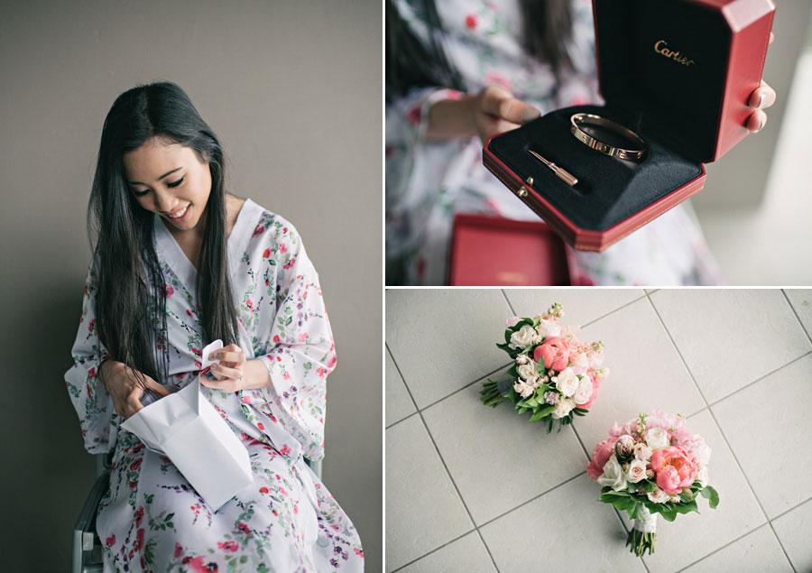 wedding-photography-coombe-yarra-valley-bella-emerson-019.jpg