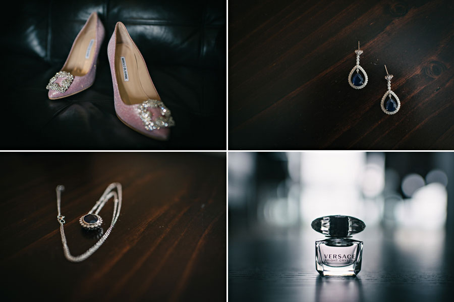 wedding-photography-coombe-yarra-valley-bella-emerson-021.jpg