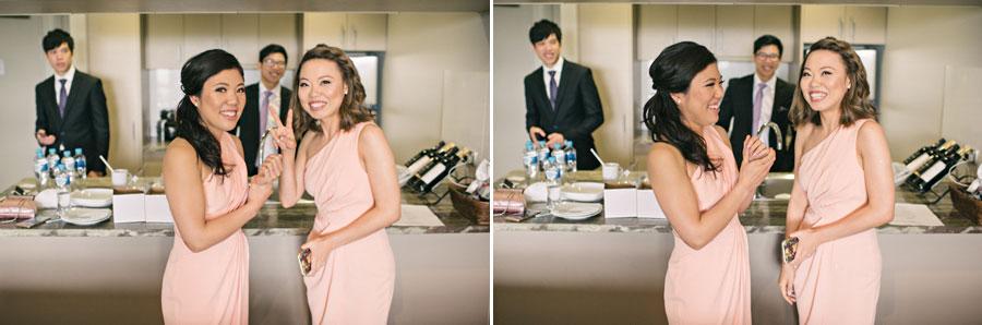wedding-photography-coombe-yarra-valley-bella-emerson-022.jpg