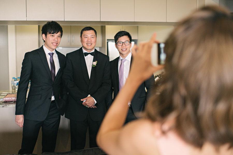 wedding-photography-coombe-yarra-valley-bella-emerson-023.jpg