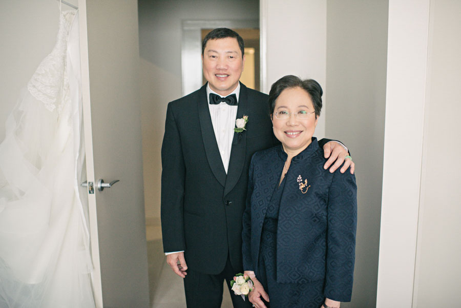 wedding-photography-coombe-yarra-valley-bella-emerson-025.jpg
